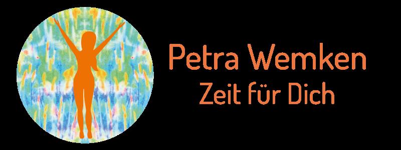 Petra Wemken
