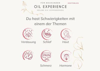 oel_experience_1
