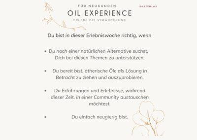 oel_experience_2
