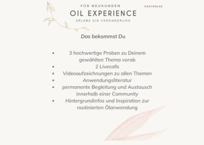 oel_experience_3