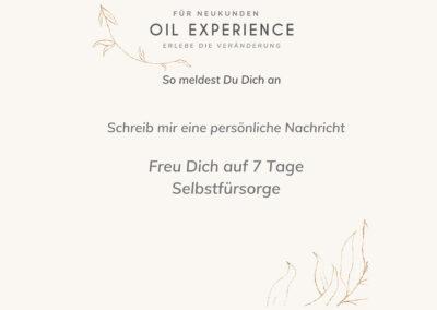 oel_experience_6
