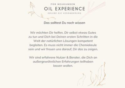 oel_experience_7
